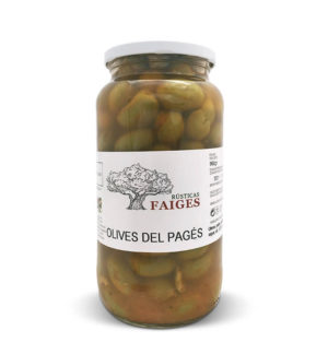 POT_OLIVES_PAGES_960gr
